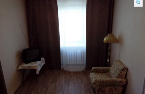 Сдам 1-комн. кв. 32 кв.м. Тюмень, Одесская - Фото 2