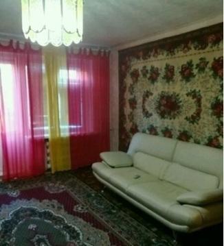 1 комн.квартира в рдвс - Фото 1