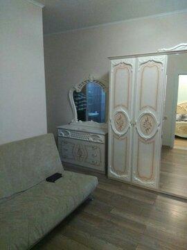 Продается в Сочи отель бизнес класса в 200 метрах от - Фото 4