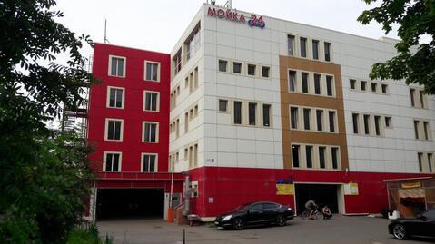 Продается в г.Королеве машино-место на проспекте Космонавто - Фото 1