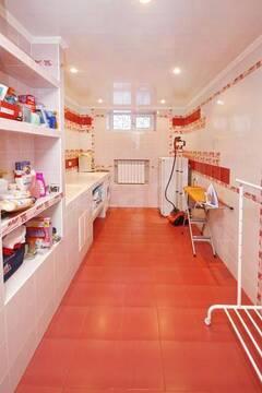 Продам 2-этажн. коттедж 346 кв.м. Тюмень - Фото 5