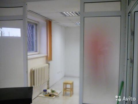Продажа офиса, Белгород, Харьковский пер. - Фото 2