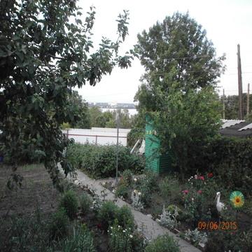 Дом в районе Березовой рощи - Фото 2