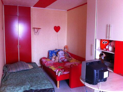 Сдам 2-комнатную с евроремонтом в Зеленограде - Фото 3