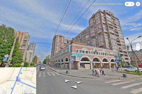Объявление №43544370: Продаю 2 комн. квартиру. Санкт-Петербург, Учебный пер., 2,