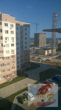 1 комн в монолите с хорошим ремонтом в Южном р-не - Фото 4