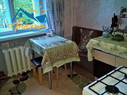 2 комнатная квартира в Обнинске, ул.Глинки - Фото 2