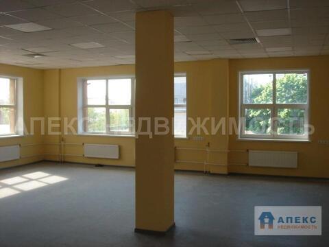 Аренда помещения 48 м2 под офис, рабочее место м. Преображенская . - Фото 5