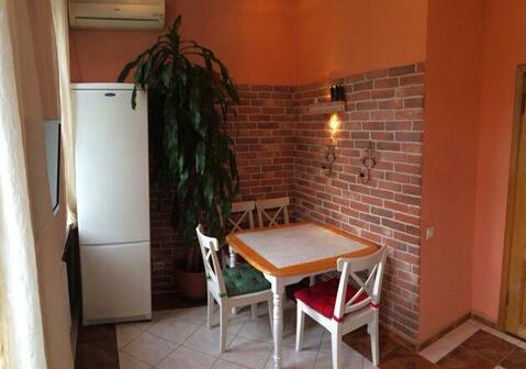 Стильная и современная квартира на Беговой - Фото 2