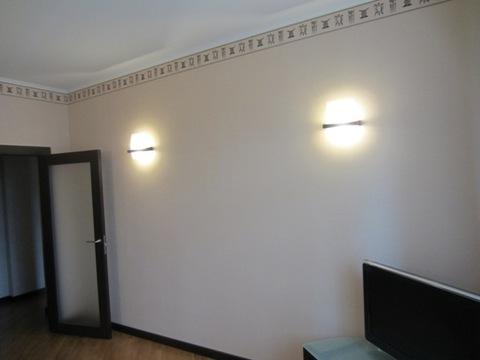 Продаётся 2- комнатная квартира г. Жуковский, ул. Пушкина, д.4 - Фото 5