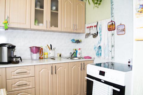 Сдаётся комната в квартире у метро Лермонтовский проспект - Фото 5