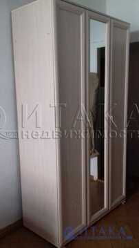 Аренда комнаты, м. Чернышевская, Ул. Чехова - Фото 4