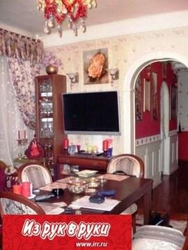 Продажа квартиры, м. Академическая, Ул. Новочеремушкинская - Фото 1