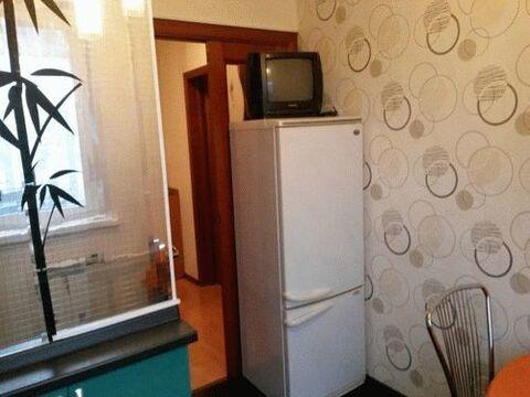 Продажа квартиры, м. Новокосино, Ул. Новокосинская - Фото 5