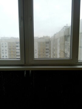 Двухкомнатная квартира с ремонтом ул. 5 Августа 17 - Фото 2