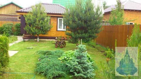 Предлагается к продаже уютная дача в окружении леса - Фото 1
