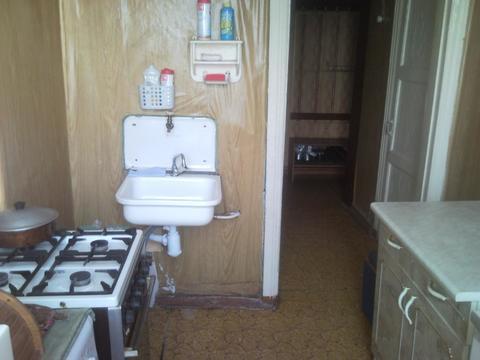 Комната в балашихе - Фото 3