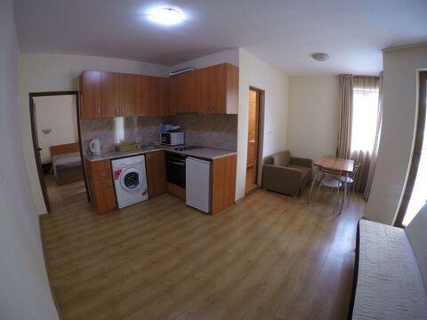 Продажа квартиры, Солнечный берег, Несебыр, 1 - Фото 3