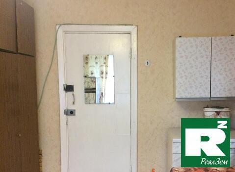 Комната в общежитии город Обнинск, улица Мира, дом 19. - Фото 2