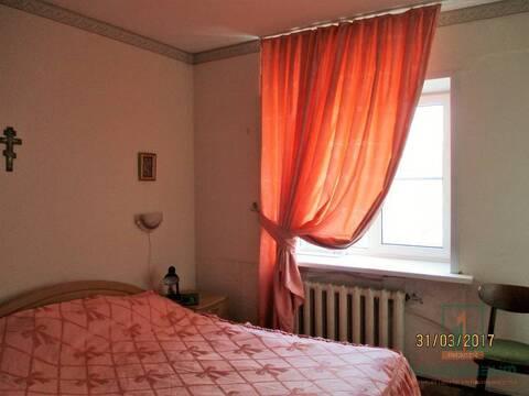 4 комнатная квартира на улице Разина д.22 - Фото 4