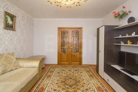 Продам 3-комн. кв. 75 кв.м. Тюмень, Газовиков - Фото 3
