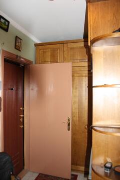 Квартира в р-не м. Рязанский проспект - Фото 4