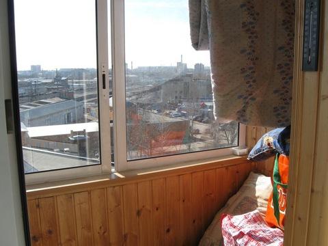 3к. квартира г. Подольск ул. Мраморная д. 2 - Фото 5