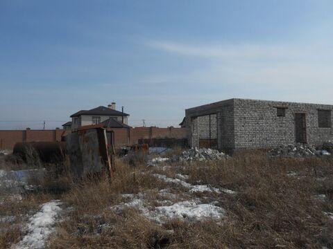 Продается Земельный участок ул. Счастливая - Фото 3
