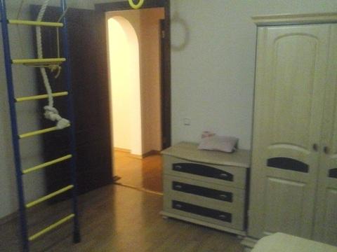 3-к. квартира в Мытищах - Фото 5