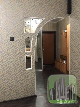 2 комнатная ленпроект ул.Чапаева 5а - Фото 2