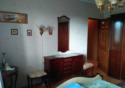 Продам 2 комн квартиру Воронцовские пруды - Фото 3