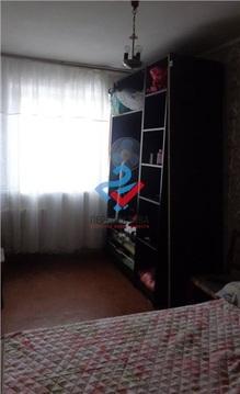 Квартира по адресу ул. Интернациональная, 77 - Фото 5