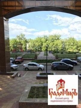 Сдается квартира, Дмитров г, 36м2 - Фото 5