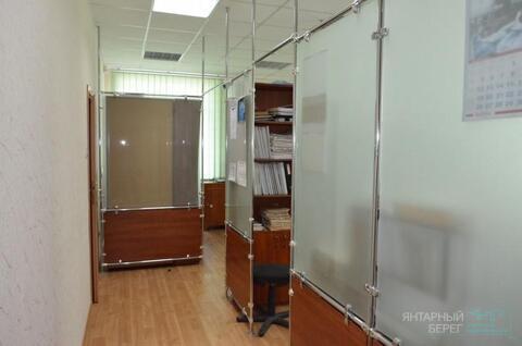Продается офисное помещение по ул. Горького, 9, г. Севастополь - Фото 5
