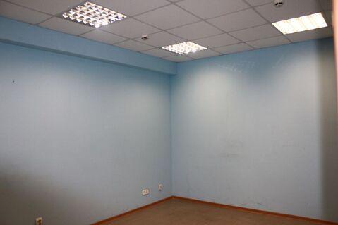 Сдается в аренду офисное помещение - Фото 2