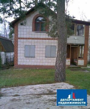 Сдам дом рядом с рекой Обнинск Калужская область - Фото 4