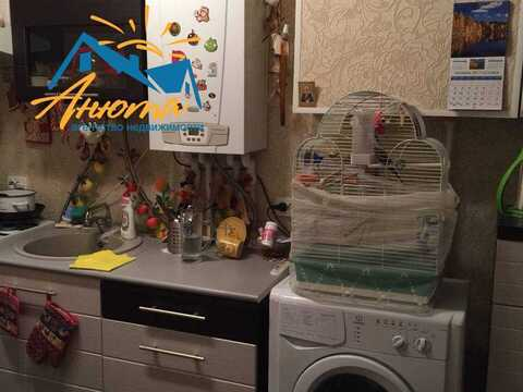 1 комнатная квартира в Обнинске - Фото 4