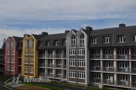 Продажа квартиры, Троицк, м. Теплый стан, Ул. Заречная - Фото 2