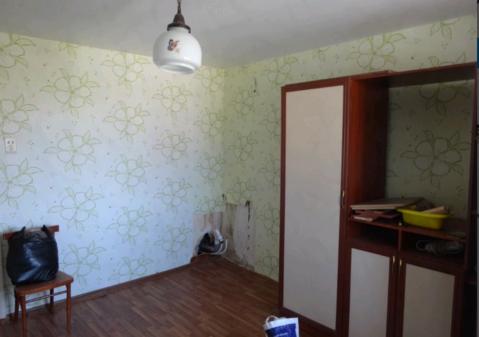 Продается двухкомнатная квартира Ютазинская 18 в Московском районе - Фото 3