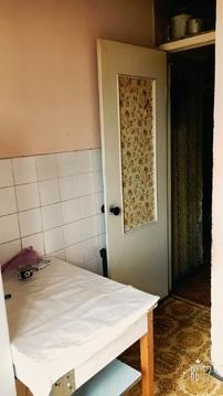 Двухкомнатная квартира на Рязанском проспекте - Фото 2