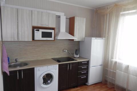 1 ком квартира Братьев Кашириных, 134а - Фото 3