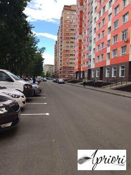 Продается коммерческое помещение г. Щелково микрорайон Богородский д.3 - Фото 1