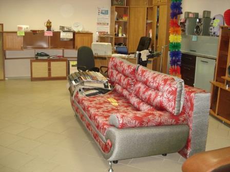 Встроенное помещение, 197,6 кв.м. - Фото 5