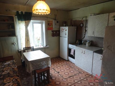 Продажа дома, Тверь - Фото 3