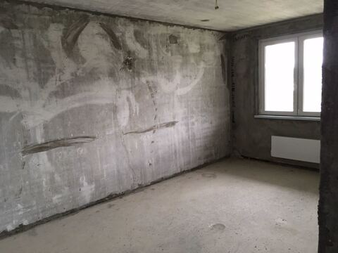 Продам комнату 19 кв.м. со своими удобствами и входной дверью. - Фото 1