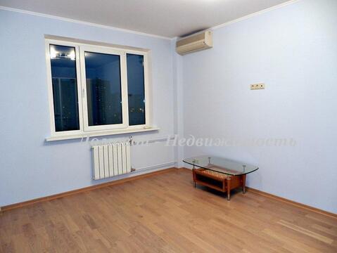 Продажа трехкомнатной квартиры у метро Юго-Западная - Фото 4