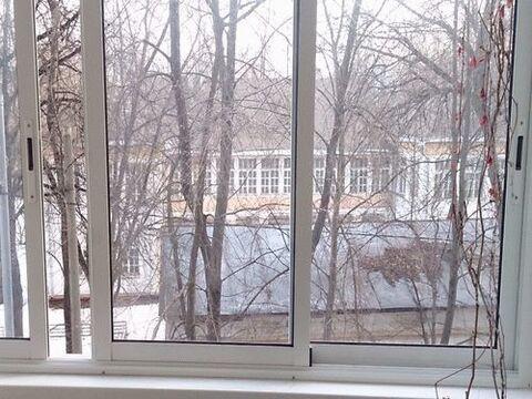 Продажа квартиры, м. Перово, 2-я Владимирская - Фото 5
