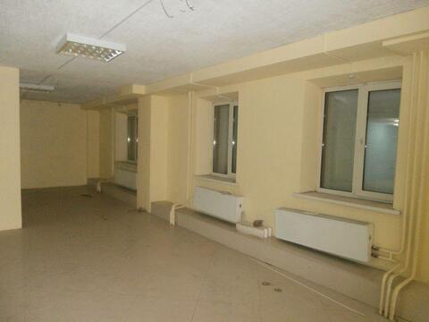 Продам торгово-офисное помещение, ул. Запорожская, 21б - Фото 4