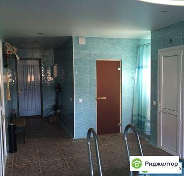 Аренда дома посуточно, Суздаль, Суздальский район - Фото 3