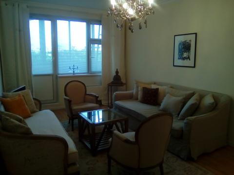 Продажа 2-х комнатной квартиры в новом доме - Фото 4